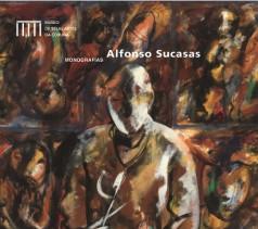 Alfonso Sucasas. Monografías