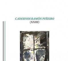 Cadernos Ramón Piñeiro XXIII