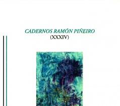 Xosé F. Filgueira Valverde. Escolma de textos literarios e xornalísticos