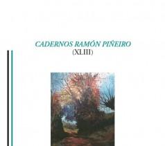Caderno Ramón Piñeiro XLIII