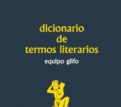Dicionario de termos literarios (i-m)
