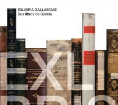 Exlibris Gallaeciae