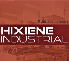 Hixiene Industrial
