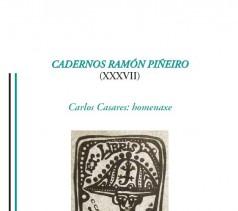 Cadernos Ramón Piñeiro XXXVII