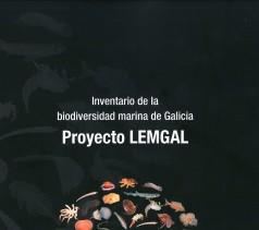 Proyecto LEMGAL