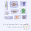 Acuicultura multitrófica integrada. Unha alternativa sustentable e de futuro para os cultivos mariños en Galicia