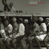 A peregrinación de Santiago en Haití