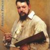 Retratos de pintores y escultores del siglo XIX en el Museo del Prado