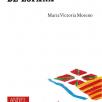As linguas de España