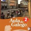Aula de galego 2