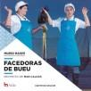 Facedoras de Bueu. Proyecto de Mar Caldas