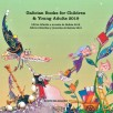 Galician Books for Children 2019