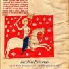 Jacobus Patronus: X Congreso Internacional de Estudios Jacobeos