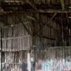 La arquitectura de las carpinterías de ribera en Galicia