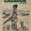 Manual do cazador en Galicia