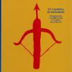 Os  Capítulos da Irmandade. Peregrinación e conflito social na Galicia do século XV