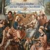 Maria y Iacobus en los Caminos Jacobeos. Actas del IX Congreso Internacional de Estudios Jacobeos