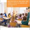 Estratexia galega de convivencia escolar. Informe de diagnose