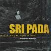 Sri Pada: Pasos de peregrino, pegada de deuses