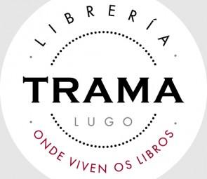 Librería Trama
