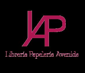 Librería papelería Avenida, Vedra