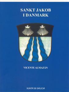 Sankt Jakobi Danmark