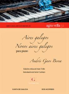 Aires Galegos