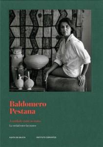 aldomero Pestana: A verdade entre as mans