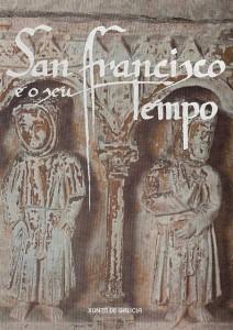 San Francisco e o seu Tempo