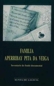 https://libraria.xunta.gal/sites/default/files/styles/medium/public/images/publicacion/familia_aperribay_pita_da_veiga.jpg?itok=_zizyexR