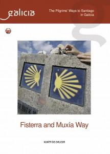 Fisterra and Muxía Way