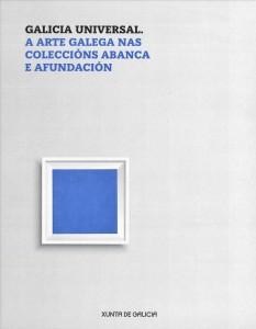 Galicia Universal