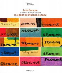 Luís Seoane no Museo de Belas Artes da Coruña: O legado de Maruxa Seoane