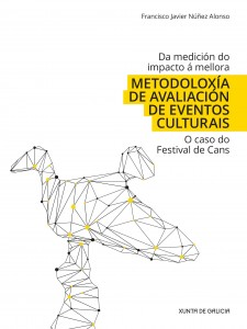 Metodoloxía de avaliación de enventos culturais