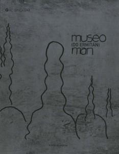 Museo (do ermitan) Man