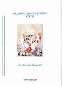 Cadernos Ramón Piñeiro XXIX