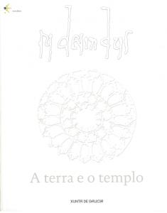 Rudesindus. A terra e o templo