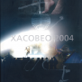 Xacobeo 2004