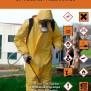 Guía para a renovación do carné básico de usuarios profesionais de produtos fitosanitarios